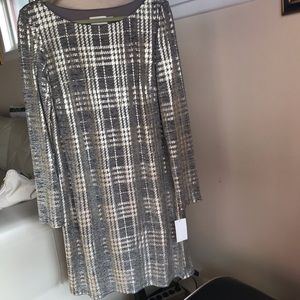 Dresses & Skirts - New with tags Nordstrom Dress